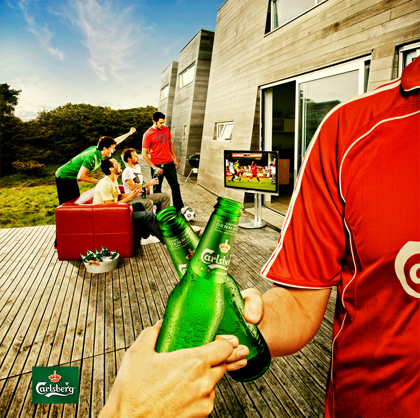 comm_005.jpg,Per Morten Abrahamsen,Danish photography, Denmark,Danmark,København,Copenhagen, portrait photography,portraiture,portrait,advertising photography,kampagne,campaign,Carlsberg,Beer,øl,alkohol reklame,alcohol commercial