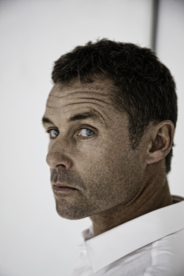 people_021.jpg,Per Morten Abrahamsen,Danish photography, Denmark,Danmark,København,Copenhagen, portrait photography,portraiture,portrait,portraits,kendis,celebrity,race car driver,Le Mans,Tom Kristensen