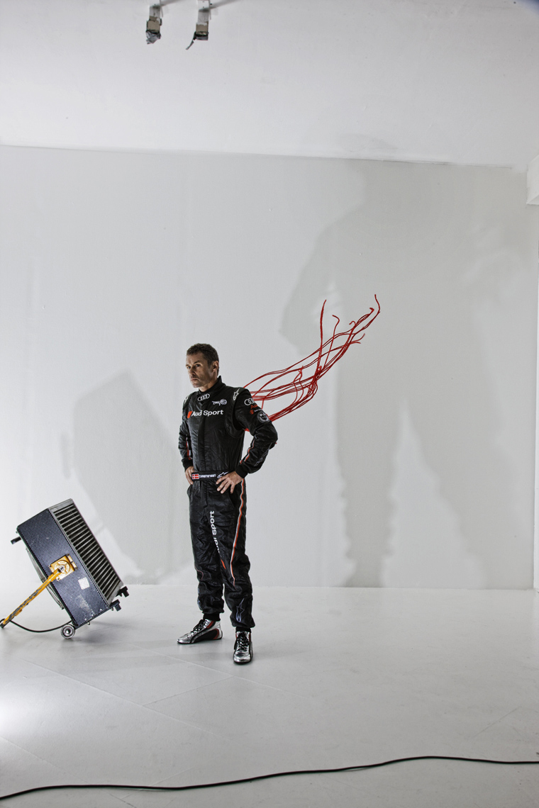people_024.jpg,people_021.jpg,Per Morten Abrahamsen,Danish photography, Denmark,Danmark,København,Copenhagen, portrait photography,portraiture,portrait,portraits,kendis,celebrity,race car driver,Le Mans,Tom Kristensen