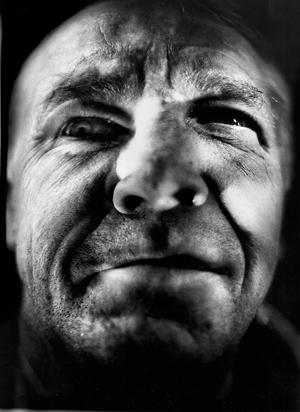person_015.jpg,Per Morten Abrahamsen,Danish photography, Denmark,Danmark,København,Copenhagen, portrait photography,portraiture,portrait,personal work, art,art photography